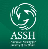 ASSH Site